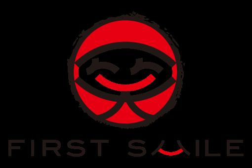 株式会社ファーストスマイル ロゴ